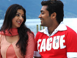 kadhal tamil movie