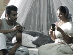 Movie Still